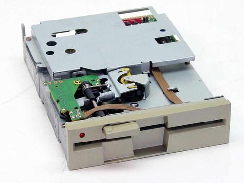 "Epson SD-621L  360 KB 5.25"" HH FDD - Vintage Drive"