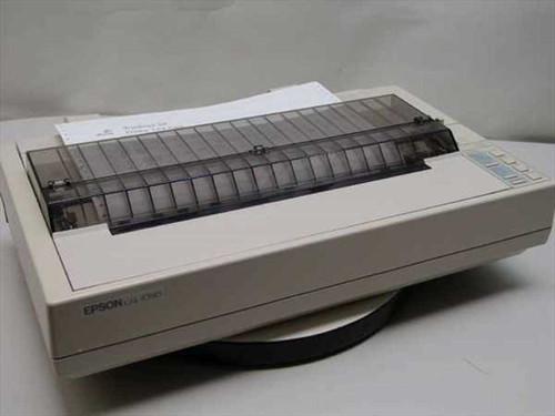 Epson LQ-1050  Dot Matrix Printer (P18MA)