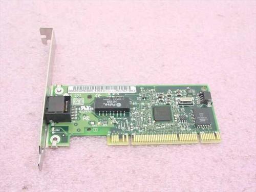 Intel 751767 Pro/100S Desktop PCI Network Ethernet Adapter Card