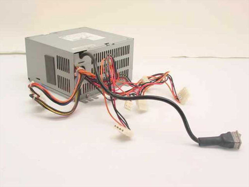 Dell 35220  145W AT Power Supply - SA145-3435