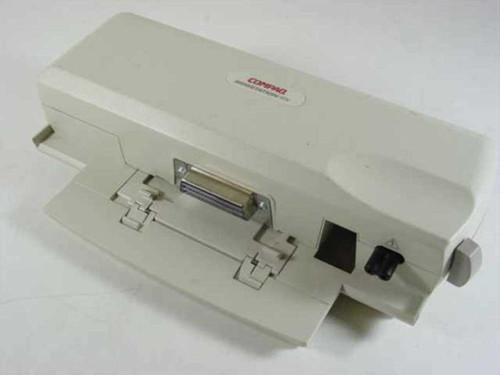 Compaq Series 2856  LTE Elite Ministation EN Docking Station