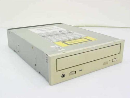 Compaq 142223-201  2x SCSI Internal CD-ROM Drive  CR-503-B Beige