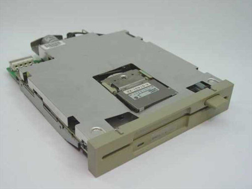"Canon MD5201  360 KB 5.25"" Internal Floppy Drive - 112566-001"