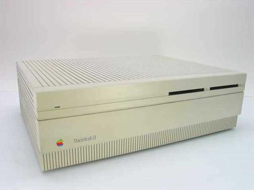 Apple M5000  Macintosh II Desktop Computer