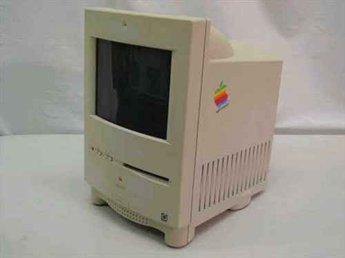 Apple M1600  Mac Color Classic Desktop