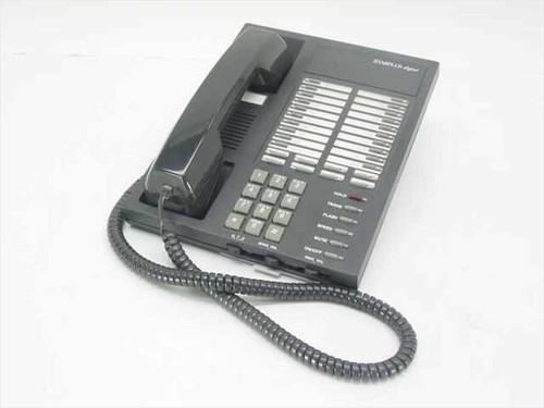 Vodavi Starplus Digital Enhanced Key Telephone (1412-71)