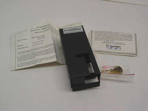 Micro Security Devices PC Guardian for the AT&T 6300/6300& 901