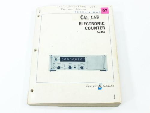 test equipment manuals manuals surplus recycledgoods com rh recycledgoods com old hp test equipment manuals hp test equipment manuals download 3310b