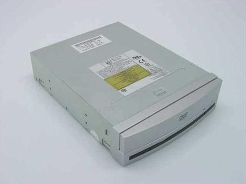 BTC 16x DVD-ROM Drive (BDV 316C)