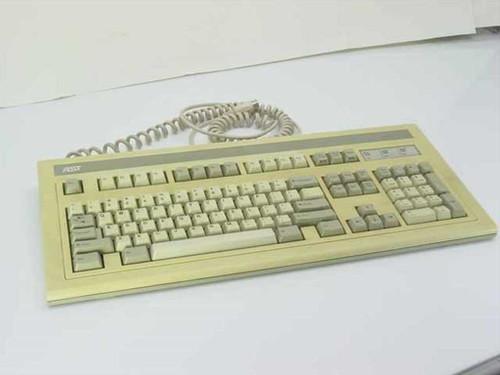 AST Keyboard 230012-003 (ASTKB101)