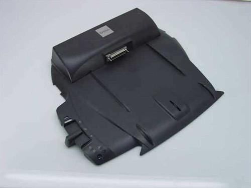 Dell Advanced Port Replicator - PRX - DELL LBL P/N 7345 1E530