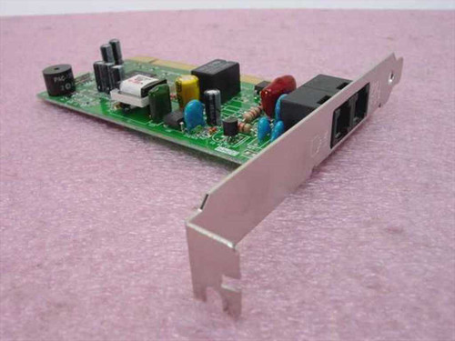 Conexant 16 Bit ISA Modem VO-94V-0