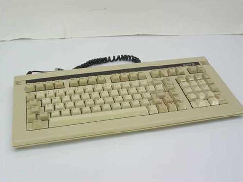Altos Keyboard (540-17700-001)
