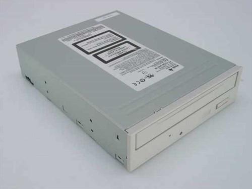 Mitsumi Pine FX5401W CD-ROM Drive Internal IDE (PT-CD56-5401W)