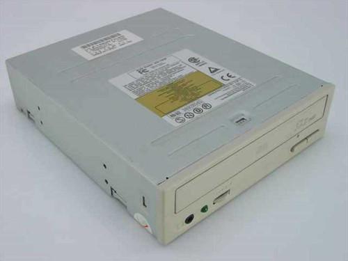 BTC 52x IDE Internal CD-ROM Drive BCDF562B
