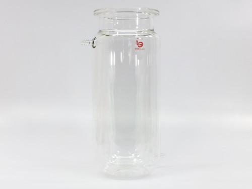 Lab Glass 4000ml  Laboratory Glassware
