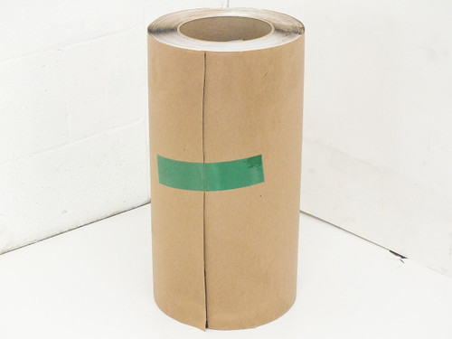 """HelioBond PV Module Attachment Butyl Tacky Tape 19.72"""" by 95' by .30"""" PVA-600BT"""