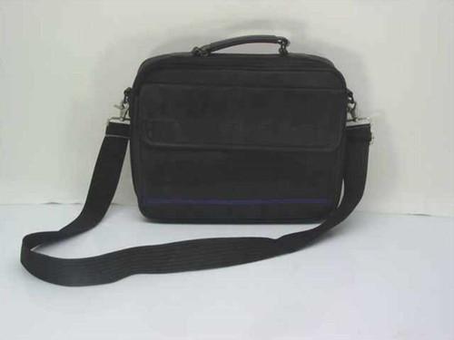 Generic Laptop Carrying Case Bag (Black)