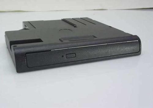 Dell 24x CD-ROM Module for Laptop (06U204)