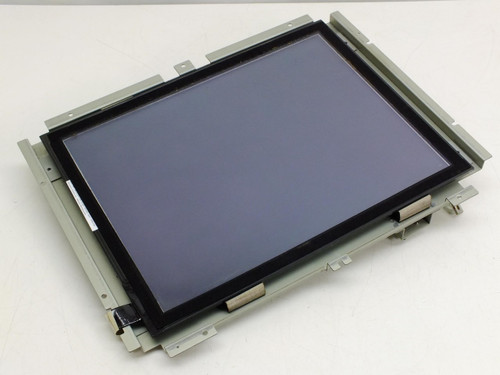 LG Phillips LCD LP121x04 LG TouchScreen LCD with Accessories