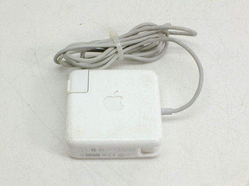 Apple A1222  85W MagSafe Power Adapter