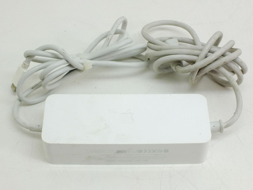 Apple A1188 Mac Mini 110W Power Adapter