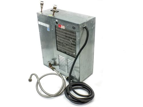 Elkay ER10-1B  Remote Chiller Air Cooled ER101Y