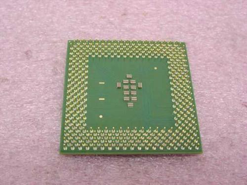 Intel PIII 1GHz Celeron Processor 1000A/256/100/1.475 (SL5ZF)