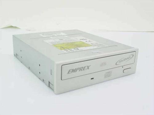Emprex SMARTPRO CD-RW Drive 52x32x52x Internal IDE (IDE5232)