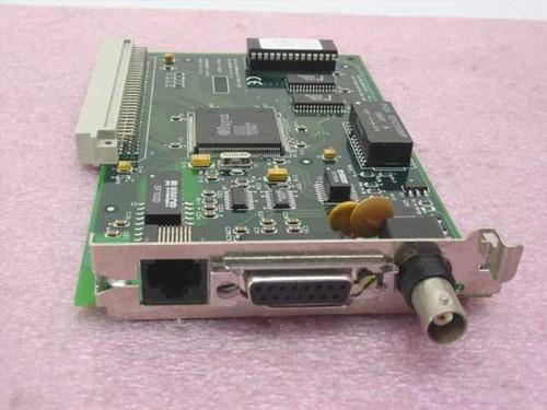 Dayna DaynaPort E/II/-3 Dayna Internal Adapter (10221)