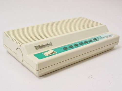 US Robotics  0007450  Sportster 28,800 External Fax Modem
