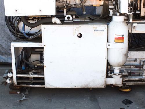 sumitomo injection molding machine manual