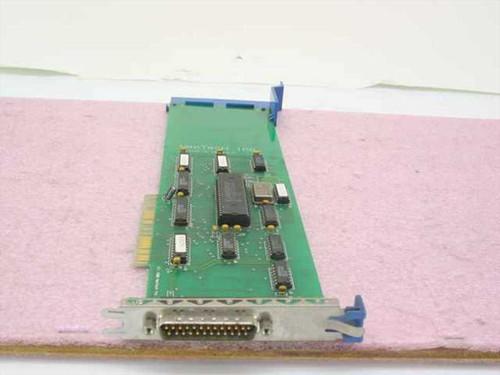 NeoTech Inc. Serial Adapter  SS/1