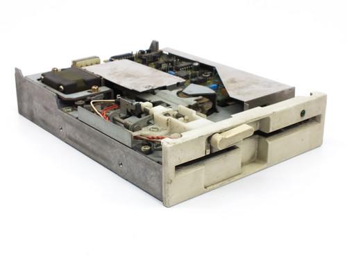 "Panasonic 1.2MB 5.25"" Internal Floppy Drive JU-475-2"