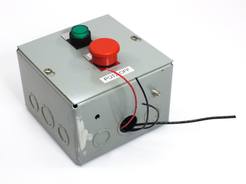 Wiegmann SC060604WW Hubbell E23553 Communication Units