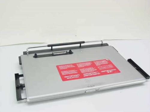 HP Port Replicator Series PR1005 (331740-001)