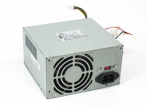 DELL 0W848 HP-P2037F3  (Rev:H02) 200W ATX Power Supply 12V