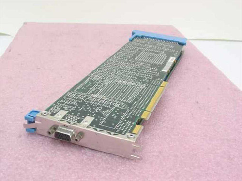 IBM Display Adapter with attached Daughter Card 75X4439