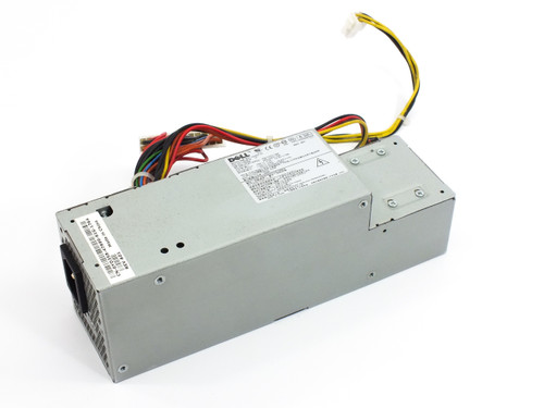 Dell H220P-01 220W Power Supply