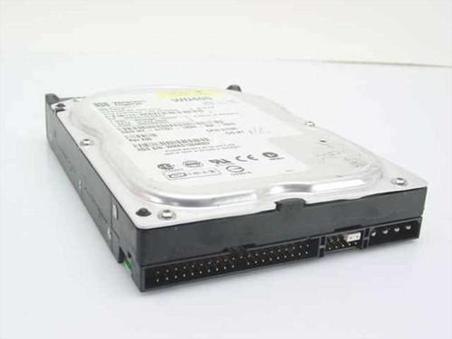 "Western Digital 40GB 3.5"" IDE Hard Drive (WD400BB-RTL2)"