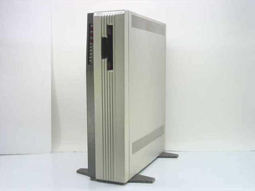 NBI 520 Tape Drive (V8S)
