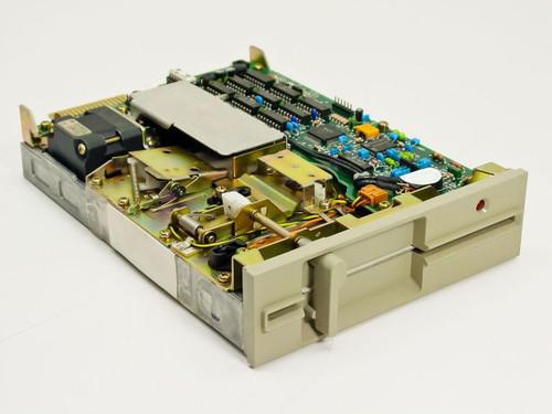 "Alps 1.2 MB 5.25"" Internal Floppy Drive DFC642B01B"