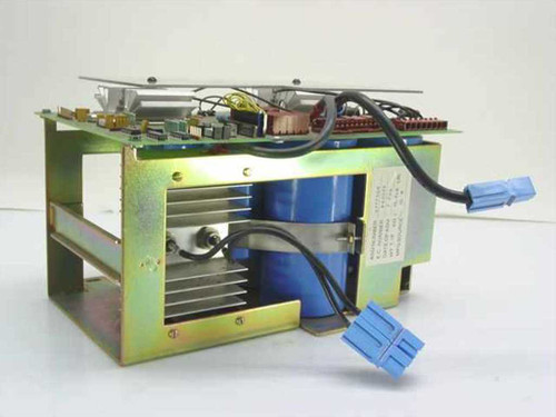 IBM Power Filter for System/36 Model 5360  ASM 277304