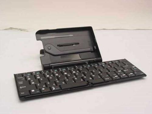 PalmOne Universal Wireless Keyboard (3169WW)