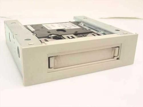 Seagate 4/8 GB Internal SCSI Travan Tape Drive 50 Pin (CTT8000R-S)