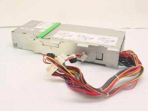 Dell 410 W Power Supply - Newton NPS-410BB (00041UFC)