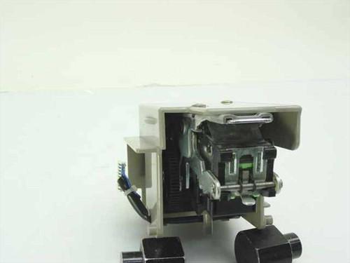 QMS Sorter Unit Stapler Only - QMS L30380 L30380