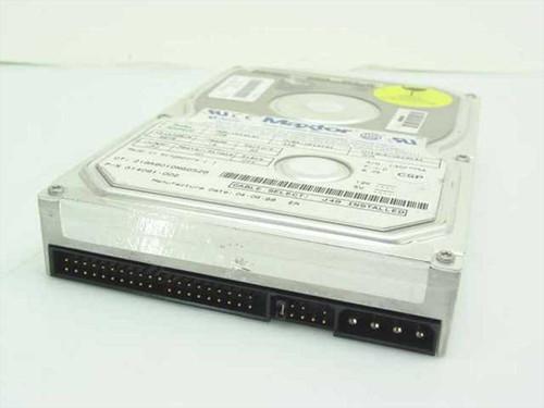 """Compaq 3.2GB 3.5"""" IDE Hard Drive - Maxtor 83249D3 296681-001"""