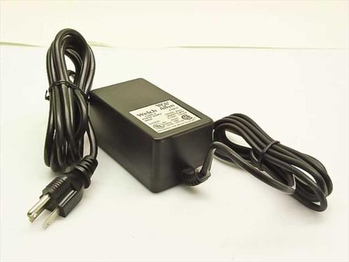 Welch Allyn AC Adapter 5.1VDC 750mA 20W (PS5/C)