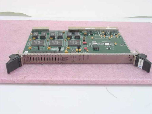Performance Technologies 24 Port 10/100 Switch cPCI CPC3400